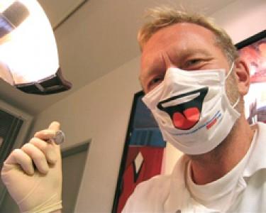 Удаление зубов (Хирургия)